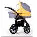 Універсальна дитяча коляска (2 в 1) Adbor Zipp