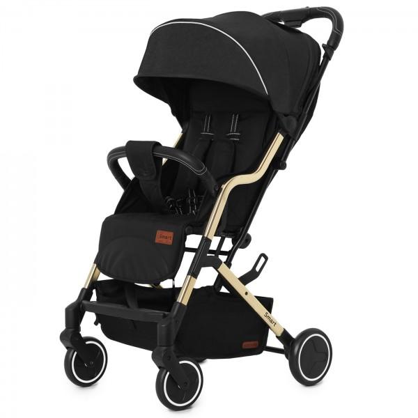 Прогулянкова коляска Carrello SMART CRL-5504 (новинка 2020 року)