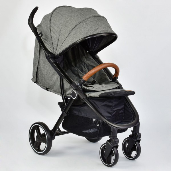 Дитяча прогулянкова коляска Joy С-688 (Panamera)