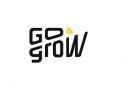 G&Grow